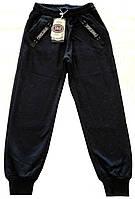 """Спортивные штаны для мальчика (рост 128), """"S&D"""", Венгрия"""
