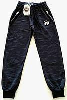 """Спортивные штаны для мальчика (рост 140), """"S&D"""", Венгрия"""