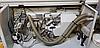 Кромкооблицовочный станок  HOLZ-HER AURIGA 1308 XL, фото 3