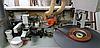 Кромкооблицовочный станок  HOLZ-HER AURIGA 1308 XL, фото 5