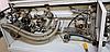 Кромкооблицовочный станок  HOLZ-HER AURIGA 1308 XL, фото 4