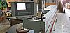 Кромкооблицовочный станок  HOLZ-HER AURIGA 1308 XL, фото 6