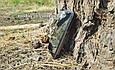 Land Rover X3 IP67 защищенный противоударный и водонепроницаемый смартфон, фото 2