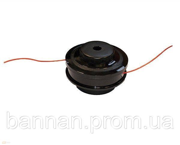 Косильная головка Daishin 14008201120 8 мм для SBC242W / TU26