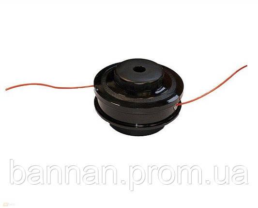 Косильная головка Daishin 14008201120 8 мм для SBC242W / TU26, фото 2