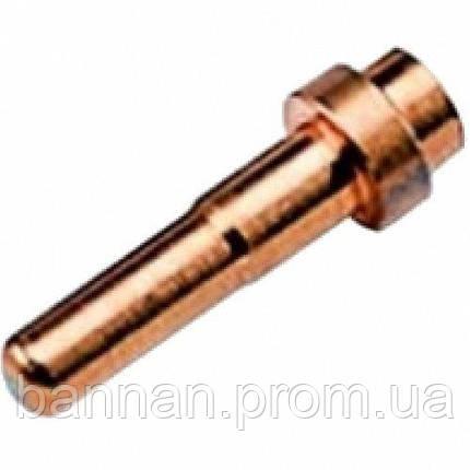 Электрод длинный Deca HF CB50 (10 шт), фото 2
