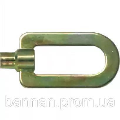 Шпилька для суппорта Deca М6, для SW15 Alu 5 шт, фото 2