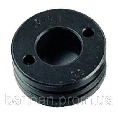 Прижимной ролик для подачи проволоки Deca 010572 0,9-1,2 мм FLUX S 1-400, фото 2
