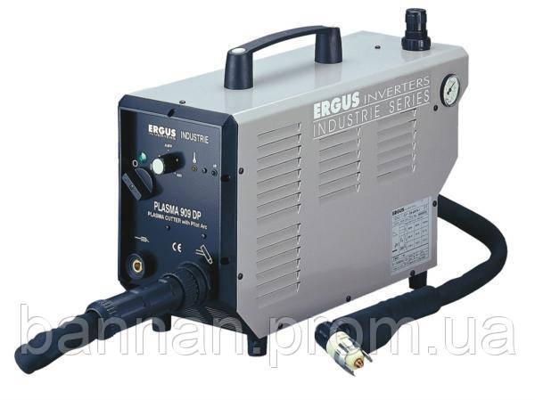 Ergus Plasma 909 DP PCH102TL RP
