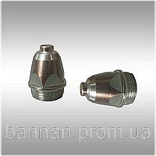 Сопло Ergus 1,2 мм к плазмотрону Р - 70 для Plasma 707 DP