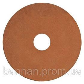 Точильный диск Scheppach CS 03-3903602701 100мм