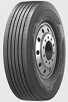 Грузовые шины 315/60R22.5 Hankook AL10+ Китай (Рулевая) 154/148 L