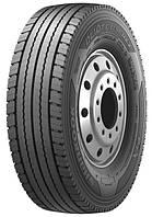 Грузовые шины 295/60R22.5 Hankook DL10+ Китай (Ведущая) 150/147 L