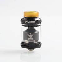 Атомайзер THC Tauren RTA 4.5ml Оригинал, фото 1