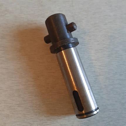 Вал запускающий L-89 мм R195, фото 2