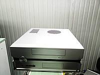 Системный блок, компьютер, 2 ядерный процессор Intel Atom 230 - 2 x 1,6 Ггц, 0 Гб ОЗУ, 0 Гб, фото 1