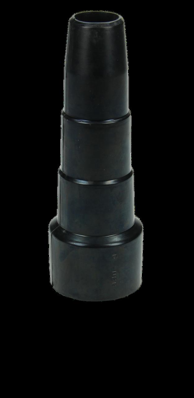 Переходной патрубок 36/32/25 мм Hitachi / HiKOKI 337527 (OLD 710052 / 782243)