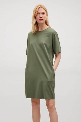Платье  COS ( Eur L // CN 175/104A ), фото 2