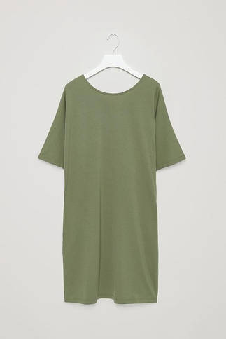 Платье сукня COS ( Eur L // CN 175/104A ), фото 3
