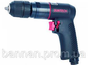 Пневматическая дрель Suntech SM - 75-7500-02
