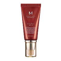 BB крем с идеальным покрытием Missha M Perfect Cover BB Cream SPF42/PA+++ 23 Natural Beige 50 мл (8806333353736)