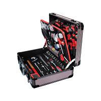 Набор инструментов Utool U10100PX - 405100011 120 пр.