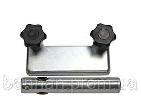 Алмазное приспособление для правки круга Scheppach 89490713