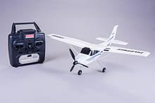 Готові до польоту (RTF)