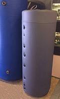 Бойлер 300 л (водонагреватель) ECO(B1)-00-300
