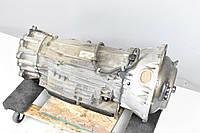 АКПП 722.904 Mercedes GL 450 V8, X164, 2007 г.в. A1642704702