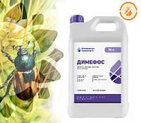 Инсектицид Димефос (Би 58)