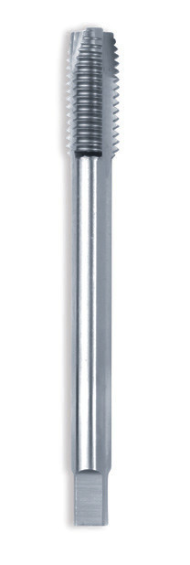 Машинний мітчик DIN 374 B HSSE MF 12 x 1,5 для нерж.сталі GSR Німеччина
