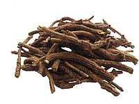 Шлемник байкальский корень 500 грамм
