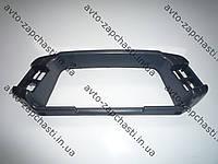 Корпус щитка панели приборов ВАЗ 2110 (кирпич)
