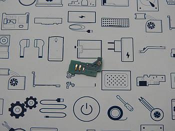 New. Дополнительная плата Sony Xperia Z C6602