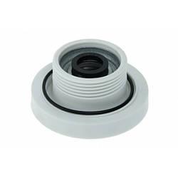 Блок підшипників 203 (PA6203C) для вертикальної пральної машини Zanussi 4071430963-1