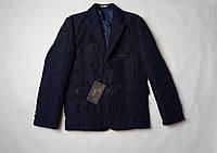 Курточка для мальчика, фото 1