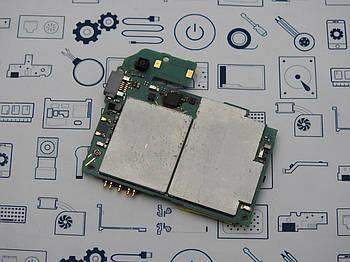 Материнская плата Sony Xperia V LT25i 1\8Gb оригинал с разборки (100% рабочая)