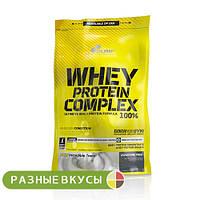 Протеин Olimp Whey Protein Complex 100% 700 г