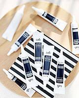 Кератиновая сыворотка клей для кончиков волос La'dor Keratin Power Glue
