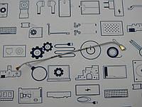 Б.У. Кабель коаксиальный Sony Xperia V LT25i