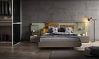 Кровать  Талия.