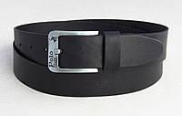 Ремень мужской кожаный Polo, фото 1