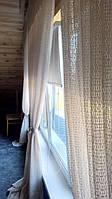 Оформление загородного дома с.Вороньков Бориспольский р-н 23