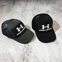 Бейсболка кепка Under Armour Jack, фото 1