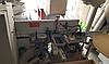 Кромкооблицювальний верстат Holz-Her Sprint 1310, фото 2