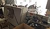 Кромкооблицювальний верстат Holz-Her Sprint 1310, фото 3