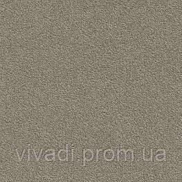 Килимова плитка Millennium Nxtgen - 061