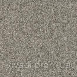 Килимова плитка Millennium Nxtgen - 102