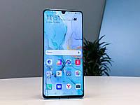 Huawei P30 PRO САМАЯ ЛУЧШАЯ РЕПЛИКА